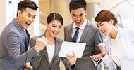 市场营销成人高考专业