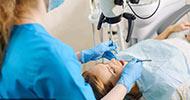 口腔医学成人高考专业
