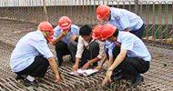 土木工程成人高考专业