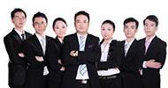 商务管理成人高考专业