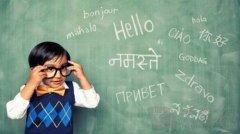 成考学位外语考试内容介绍