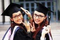 成考毕业能报哪些在职研究生专业?