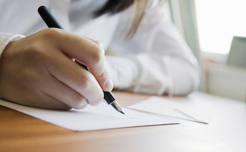 广州成人高考网_2018年全国统一成人高考《艺术概论》试题_广州成考网