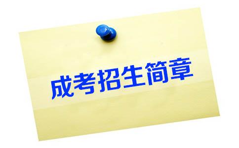 广州成人高考网_成人高考报名简章全攻略_广州成考网