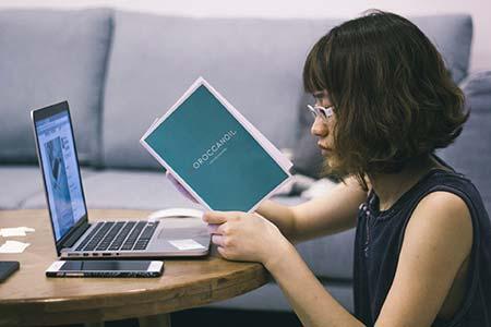 未满18岁报广州医科大学成人大专可以吗